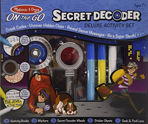 melissa-doug-secret-decoder-deluxe-activity-kit