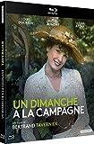 Image de Un Dimanche à la campagne [Blu-ray]