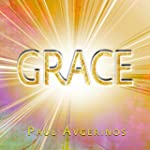 Grace Is