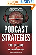 Podcast Strategies
