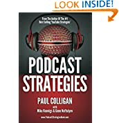 Paul Colligan (Author), Mike Koenigs (Author), Gene Naftulyev (Author)  (10)  Download:  $9.99