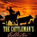 The Cattlemans Collection - Steak Gifts