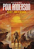 Door to Anywhere: Volume 5 of the Collected Works of Poul Anderson (Nesfas Choice)