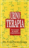 img - for Urino Terapia (Plus Vitae) (Spanish Edition) book / textbook / text book