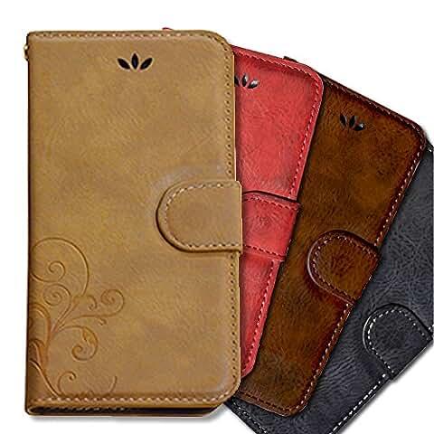 【最高の】 iphone6s ケース 韓国,iphone6s plus おすすめケース ロッテ銀行 蔵払いを一掃する