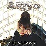 DJ NOZAWA / AIGYO