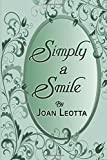img - for Simply a Smile book / textbook / text book