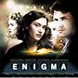 Enigma - Original Motion Picture Soundtrack