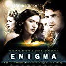 Enigma - Original Motion Picture Soundtrack