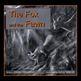 The Fox and the Fawn ~ Daniel Derasaugh