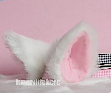 Cat Cosplay Anime Cosplay Fancy Neko Cat