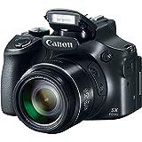 Canon-PowerShot-SX60-HS-161MP-Advanced-Digital-Camera-Black-with-65x-Optical-Zoom