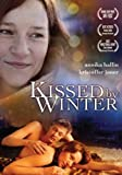 Kissed By Winter [DVD] [2005] [Region 1] [US Import] [NTSC]
