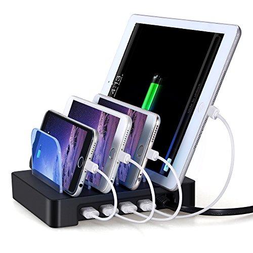 marsboy-charging-station-detachable-universal-multi-port-usb-charging-station-dock-desktop-charging-