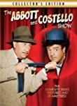 The Abbott & The Costello Show: The C...