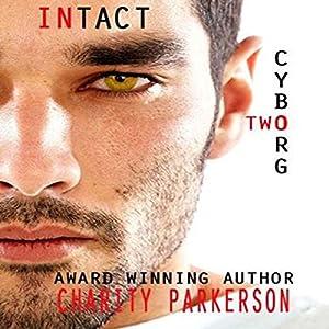 Intact Audiobook