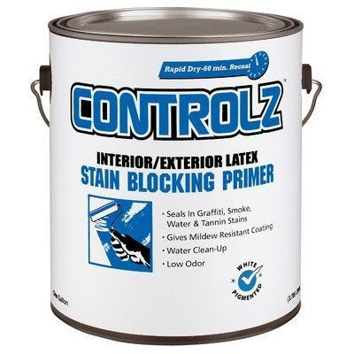 1-gallon-white-interior-exterior-latex-stain-blocking-primer-set-of-4