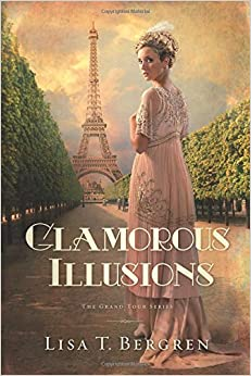 the novel illusions Illusions (also released as wild) is the third book in the new york times best-selling wings series by aprilynne pike it follows pike's #1 new york times best.