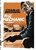 The Mechanic (Le flingueur)