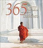 Image de 365 Gedanken auf der Spur Buddhas