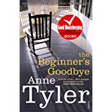 The Beginner's Goodbyeby Anne Tyler