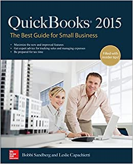 best small business bank account 2015