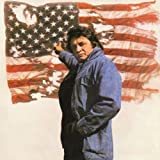 echange, troc Johnny Cash - Ragged Old Flag