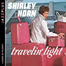 Jazzplus: Travelin' Light + Horn of Plenty