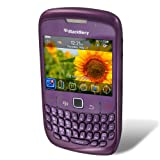 RIM BlackBerry Curve 2 8530, Purple (Sprint) CDMA - No Contract Required