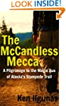 The McCandless Mecca: A Pilgrimage to...