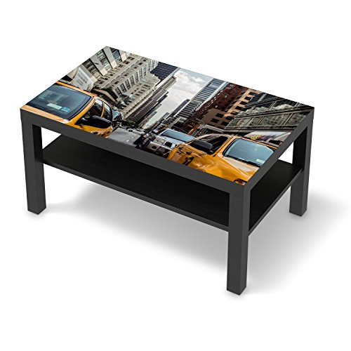 ikea tisch expedit com forafrica. Black Bedroom Furniture Sets. Home Design Ideas