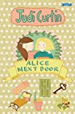 Alice Next Door (Alice and Megan)