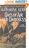 Days of Air and Darkness (Deverry)