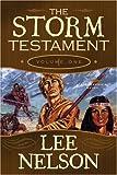 The Storm Testament (Storm Testament, 1)