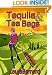Tequila & Tea Bags