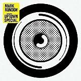 Uptown Funk [VINYL]