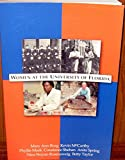 img - for Women At the University of Florida book / textbook / text book