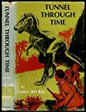 img - for Tunnel Through Time book / textbook / text book