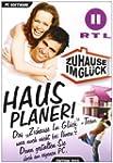 RTL2 Zuhause im Gl�ck-Hausplaner