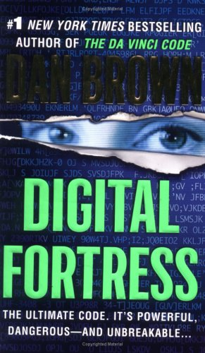 Digital Fortress Free Book Notes, Summaries, Cliff Notes and Analysis