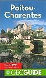 """Afficher """"Poitou-Charentes"""""""