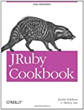 JRuby Cookbook