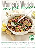 One Pot Dinners (The Australian Women's Weekly Essentials)