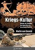 Kriegs-Kultur (3902475978) by Martin van Creveld