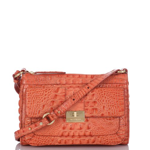 Rosie Shoulder Bag<br>Melbourne Tulle