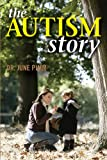 img - for The Autism Story book / textbook / text book