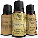 Ylang-Ylang-Oil-by-Ovvio-Oils-Highest-Quality-100-Pure-Therapeutic-Grade-Ylang-Ylang-Essential-Oil-Enjoy-the-Natural-Relaxing-Effects-and-Floral-Scent-of-Ylang-Ylang-in-Aromatherapy-Diffusers-Massage-