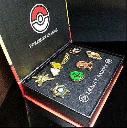 Pokemon-Gym-Badges-set-of-8PCS