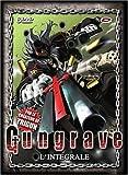 echange, troc Gungrave Intégrale Slim Pack