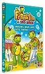 Franklin et ses amis - 5 - Amusons-no...